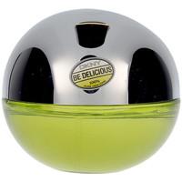 Bellezza Donna Eau de parfum Donna Karan Be Delicious Edp Vaporizador  30 ml