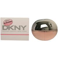 Bellezza Donna Eau de parfum Donna Karan Be Delicious Fresh Blossom Edp Vaporizador  50 ml
