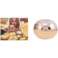 Bellezza Donna Eau de parfum Donna Karan Golden Delicious Edp Vaporizador  50 ml