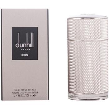 Bellezza Uomo Eau de parfum Dunhill Icon Edp Vaporizador  100 ml
