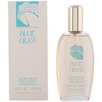 Bellezza Donna Eau de parfum Elizabeth Arden Blue Grass Edp Vaporizador  100 ml