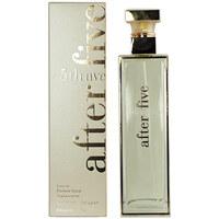 Bellezza Donna Eau de parfum Elizabeth Arden 5th Avenue After Five Edp Vaporizador  125 ml