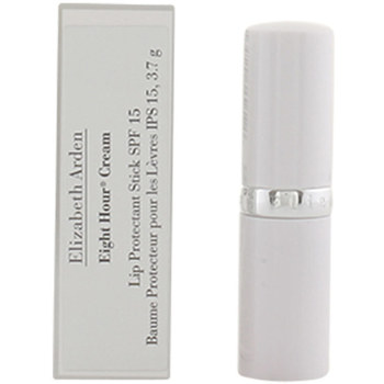 Bellezza Donna Idratanti e nutrienti Elizabeth Arden Eight Hour Cream Lip Stick Spf15 3.7 Gr 3,7 g