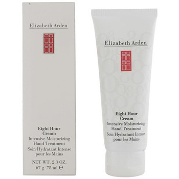 Bellezza Donna Trattamento mani e piedi Elizabeth Arden Eight Hour Hand Cream  75 ml
