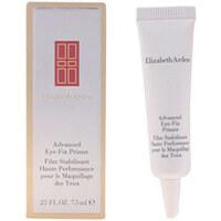 Bellezza Donna Antietà & Antirughe Elizabeth Arden Advanced Eye Fix Primer 7.5 Ml 7,5 ml