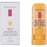 Bellezza Donna Protezione solari Elizabeth Arden Eight Hour Cream Sun Defense Stick Spf50 6.8 Gr 6,8 g