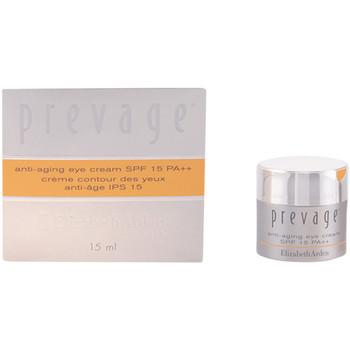 Bellezza Donna Antietà & Antirughe Elizabeth Arden Prevage Eye Anti-aging Eye Cream Spf15  15 ml