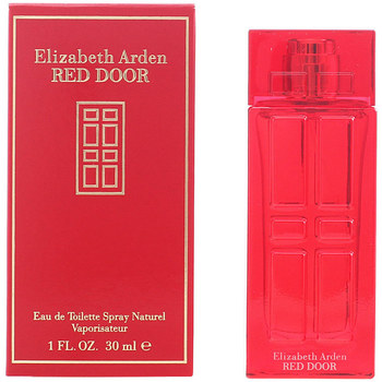 Bellezza Donna Eau de toilette Elizabeth Arden Red Door Eau De Toilette Vaporizzatore  30 ml