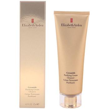 Bellezza Donna Detergenti e struccanti Elizabeth Arden Ceramide Purifying Cream Cleanser  125 ml