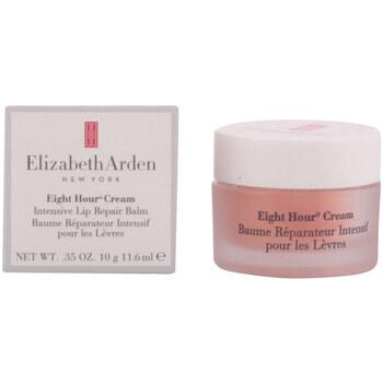 Bellezza Donna Idratanti e nutrienti Elizabeth Arden Eight Hour Lip Balm 11.6 Ml 11,6 ml