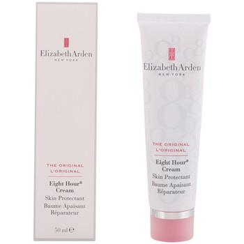 Bellezza Donna Idratanti e nutrienti Elizabeth Arden Eight Hour Cream Skin Protectant  50 ml