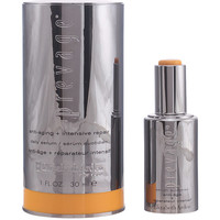 Bellezza Donna Antietà & Antirughe Elizabeth Arden Prevage Anti-aging Intensive Repair Daily Serum
