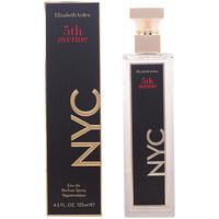 Bellezza Donna Eau de parfum Elizabeth Arden 5th Avenue Nyc Edp Vaporizador  125 ml