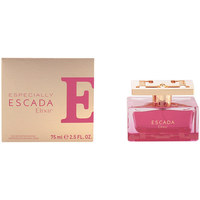 Bellezza Donna Eau de parfum Escada Especially  Elixir Edp Vaporizador  75 ml