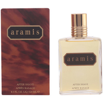 Bellezza Uomo Trattamenti post-rasatura Aramis After Shave  120 ml