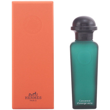 Bellezza Eau de toilette Hermès Paris Concentre D'Orange Verte Edt Vaporizador  50 ml