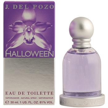 Bellezza Donna Eau de toilette Jesus Del Pozo Halloween Edt Vaporizador  30 ml