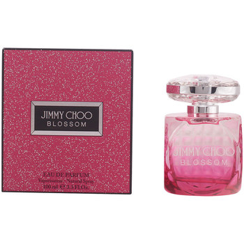 Bellezza Donna Eau de parfum Jimmy Choo Blossom Edp Vaporizador  100 ml