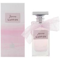 Bellezza Donna Eau de parfum Lanvin Jeanne  Edp Vaporizador  100 ml
