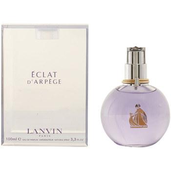 Bellezza Donna Eau de parfum Lanvin Éclat D'Arpège Edp Vaporizador  100 ml