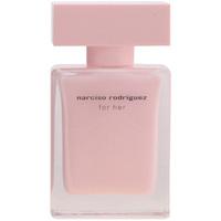 Bellezza Donna Eau de parfum Narciso Rodriguez For Her Edp Vaporizador  30 ml