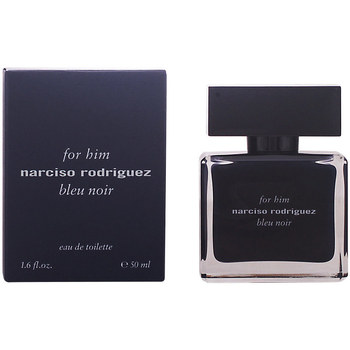 Bellezza Uomo Eau de toilette Narciso Rodriguez For Him Bleu Noir Edt Vaporizador  50 ml