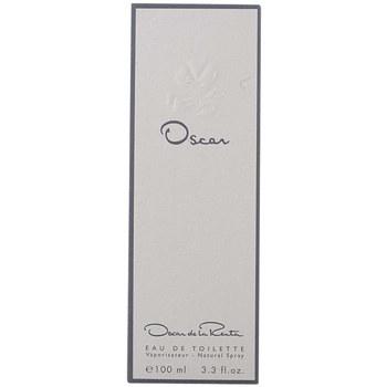 Bellezza Donna Eau de toilette Oscar De La Renta Oscar Edt Vaporizador  100 ml