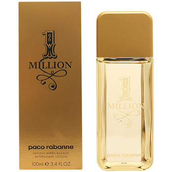 Bellezza Uomo Trattamenti post-rasatura Paco Rabanne 1 Million After Shave  100 ml