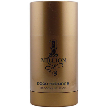 Bellezza Uomo Deodoranti Paco Rabanne 1 Million Deo Stick 75 Gr 75 g