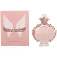 Bellezza Donna Eau de parfum Paco Rabanne Olympéa Edp Vaporizador  80 ml