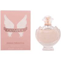 Bellezza Donna Eau de parfum Paco Rabanne Olympéa Edp Vaporizador  30 ml