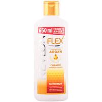 Bellezza Shampoo Revlon Flex Keratin Shampoo Nourishing Argan Oil  650 ml