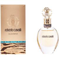 Bellezza Donna Eau de parfum Roberto Cavalli Edp Vaporizador  30 ml