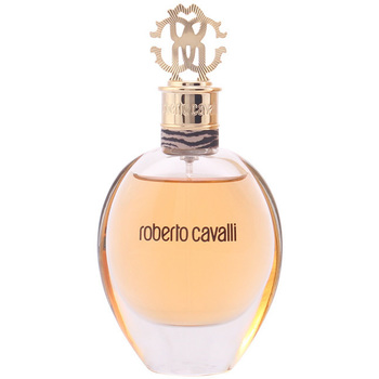 Eau de parfum Roberto Cavalli  Edp Vaporizador  colore multicolore
