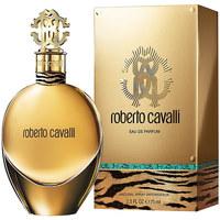 Bellezza Donna Eau de parfum Roberto Cavalli Edp Vaporizador  75 ml