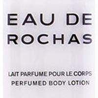 Bellezza Donna Idratanti & nutrienti Rochas Eau De  Loción Hidratante Corporal