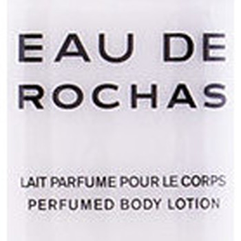 Bellezza Donna Idratanti & nutrienti Rochas Eau De  Loción Hidratante Corporal  500 ml