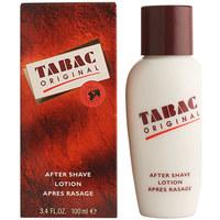 Bellezza Uomo Trattamenti post-rasatura Tabac Original After Shave  100 ml