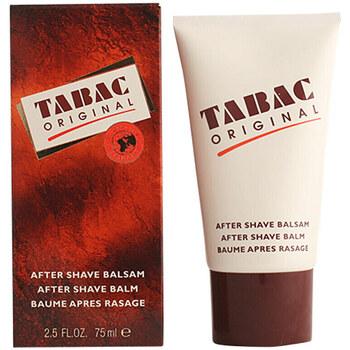 Bellezza Uomo Trattamenti post-rasatura Tabac Original After Shave Balm  75 ml