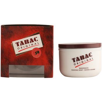 Bellezza Uomo Dopobarba Tabac Original Shaving Soap In Bowl 125 Gr
