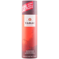 Bellezza Uomo Dopobarba Tabac Original Shaving Foam  200 ml