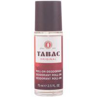 Bellezza Deodoranti Tabac Original Deo Roll-on  75 ml