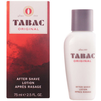 Bellezza Uomo Trattamenti post-rasatura Tabac Original After Shave Lotion  75 ml