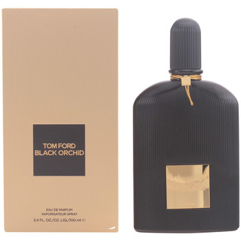 Bellezza Donna Eau de parfum Tom Ford Black Orchid Edp Vaporizador  100 ml