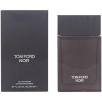 Bellezza Uomo Eau de parfum Tom Ford Noir Edp Vaporizador  100 ml