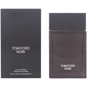 Bellezza Uomo Eau de parfum Tom Ford Noir Eau De Parfum Vaporizzatore  100 ml