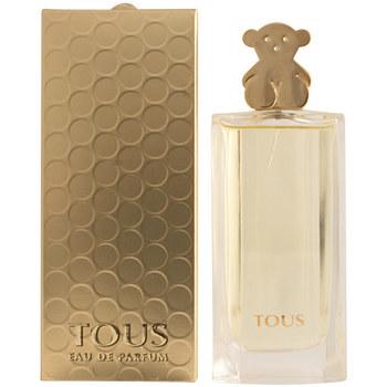 Bellezza Donna Eau de parfum Tous Edp Vaporizador  50 ml