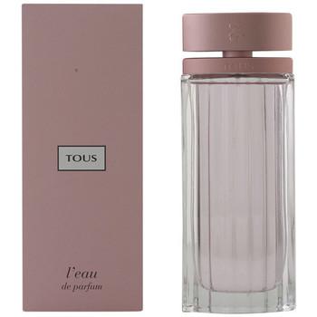 Bellezza Donna Eau de parfum Tous L'Eau De Parfum Vaporizador  90 ml