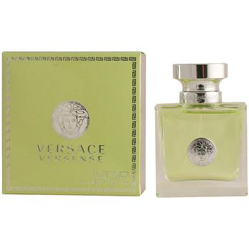 Bellezza Donna Eau de toilette Versace Versense Edt Vaporizador  30 ml