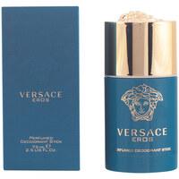 Bellezza Uomo Deodoranti Versace Eros Deo Stick  75 ml